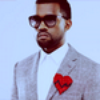 Kanye West * Love Lockdown