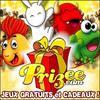 prizee.com