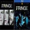 Saison 1 en DVD et Blu Ray
