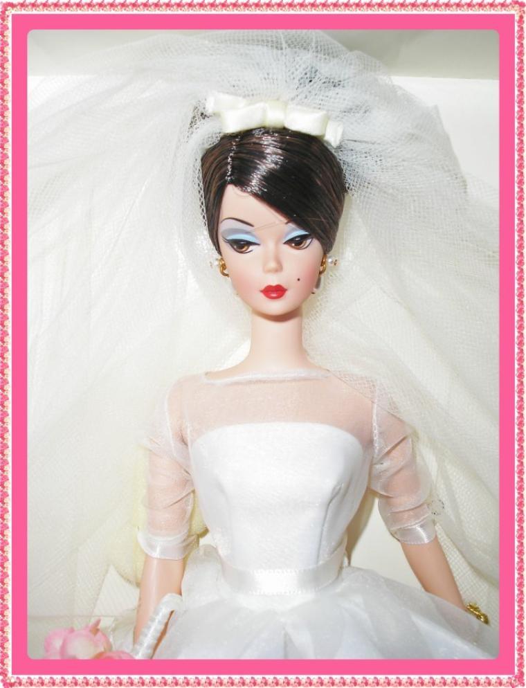 barbie marie maria theresa