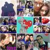 Du 31 Mai 2009 au 31 Mai 2010 =>1 an d'Amour déjà                Je t'aime plus que tout mon ange