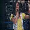 Demi a Nashville ! (l) Dit Demi tu peux pas changer de tenue  %)