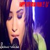Happy Birthday Demi !! (l)