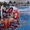 MetalManGame 2009 !!