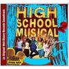 ♥titre     de   high-school-musical2♥