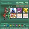 Me voici MOI et mes Pokémon
