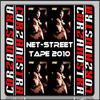 net-street-tape / jim snooka on my beat(2eyes4backdoor) (2010)