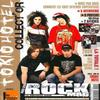 ROCK MAG SPECIAL TH