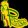 http://selecta-pepsee.skyrock. / Dj Pepsee - Street Bullies Local Medley (2010)
