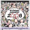 Tous mes meilleurs voeux pour cette Nouvelle année  2009