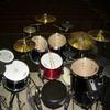 le Drum, Pas juste un instruments de musique, mais une grande Passion