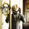 Ne-yo - Mad (2009)