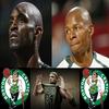 mes joueurs préférés de la NBA