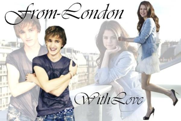 From-London-WithLove