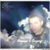 Hommage a Grégory - K-libre feat Aleke