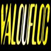*** valoufloc ***