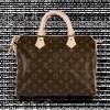 Mon sac Vuitton indémodable !
