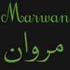j mapelle marwan