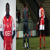 Reims 1-3 Amiens : Sankharé joue mais Reims va mal