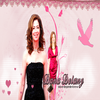 {Article n°10}          Dana delany  ♥                                xxlove-desperate-love-xx