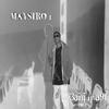 maystro 1
