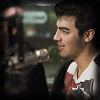 Invisible _ Jonas Brothers
