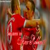 Welcome On Arjen-Robben11 By AR 11 !!!