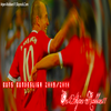 Buts Bundesliga 2009/2010 !!!