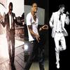 Ce sont de très bon danseurs. Michael Jackson fait parti de leurs influences.