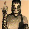 jeff hardy official return 2010