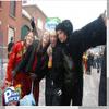 carnaval bassenge 2010 (2)