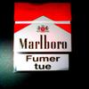 Fumer tue / MAIS ON S'EN FOUS MERDE XD