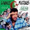 Lounes Matoub