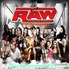 WWE HEROES 05