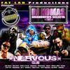 Telecharge la mixtape Nervous Club