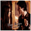 ~ Miss Mystic Falls & Blood Brothers ;