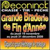Catalogue Braderie Deconinck