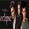 Bannière promo d'Eclipse ! ™