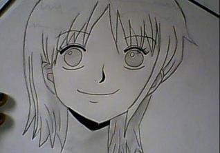 Blog de amune page 5 manga vocaloid et dessin - Coloriage one piece 2 ans plus tard ...