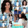08/08 Il a été confirmé que Selena gagné Choice TV comédienne, Choice Music Group, Music Choice Breakout Homme, et Choix Red Carpet Icon Homme! Je suis très heureuse, elle a remporté son prix et vous remercie également tous les fans qui ont voté Selena tous les jours et beaucoup pour elle! Vous êtes vraiment une telle base de fans étonnante et Selena mérité son prix! <3   T0P OU FL0P ? P0UR M0I C'EST UN GR0S T0P!
