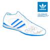 StreetShoes réalisé par tuningdesign62