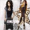 * Bienvenue sur Gomez-Cyrus , ta source sur Miley Cyrus et Selena Gomez ! *