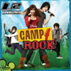 Camp Rock / What It Takes (2008)