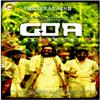 Goa  / Go Enbathu  (2010)