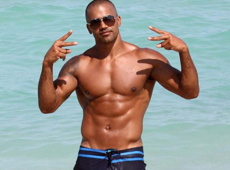 a0f4be0a0 HAPPY BIRTHDAY SHEMAR MOORE !!! - Welcome to my world!!!!!