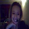 sur skype 2