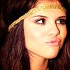 ,, Naturally ,,  By  Selena G0mez & The Scene   ♥ (2010)