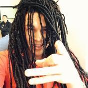 Austin Mahone - Instagram (du 23/06 au 29/06)