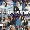 L'after secret