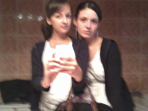 MA D&C de mon ♥